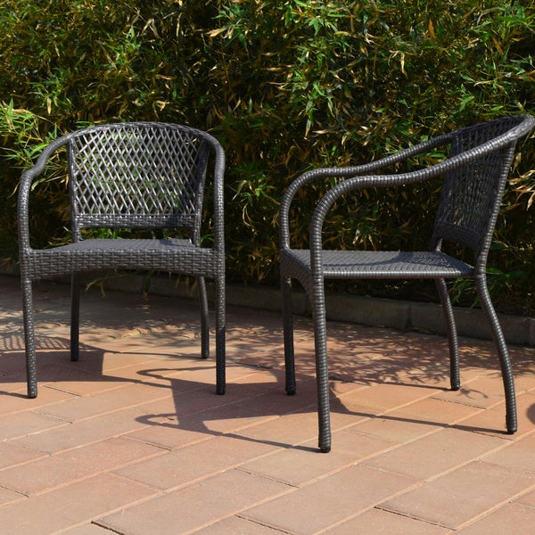Shop Adeco Patio Furniture Set Grey Wicker Patio Chair Set. Patio Brick At Walmart. Patio Installation Perth. Led Patio Umbrella Home Depot. Patio Stone Home Depot Canada. Patio Kits Home Depot. Patio Designs Using Stone. Patio Blocks Sand. Patio Deck Roof Pitch Requirement