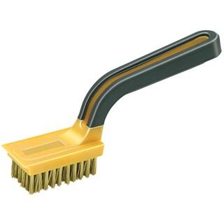 Allway Tools BB2 Wide Soft Grip Stripper Brush