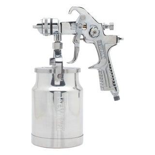 DeWalt DWMT70779 1000 Cubic Centimeter Siphon Spray Gun