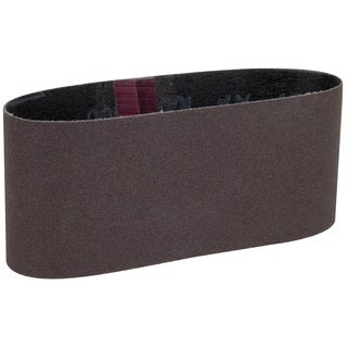 "Porter Cable 712401202 2-1/2"" x 14"" 120 Grit Porter-Cable Sanding Belts 2-count"