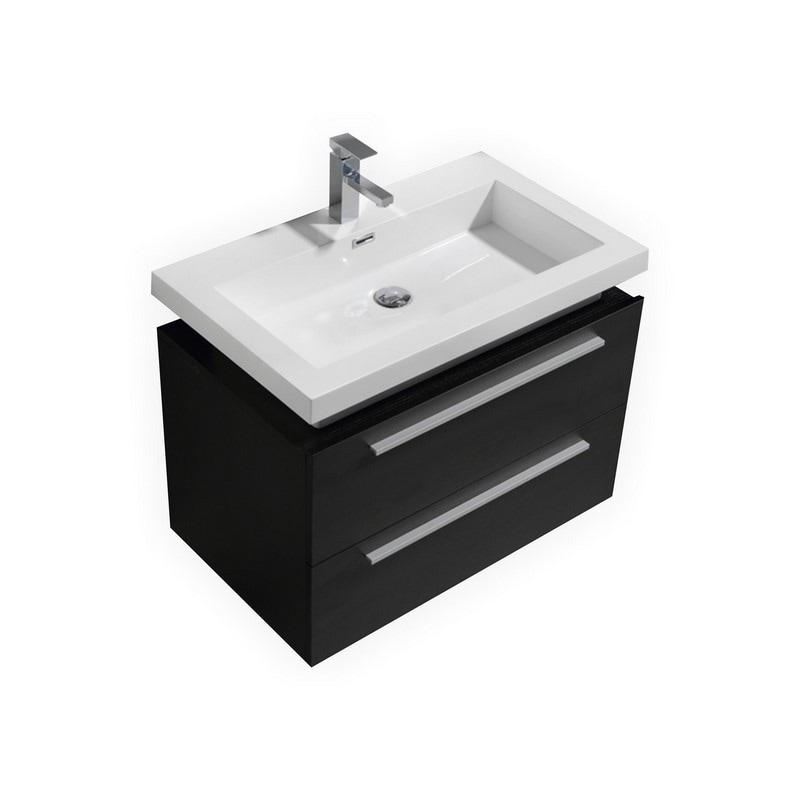 Kube Bath Bathroom Vanities Vanity Cabinets For Less Overstockcom