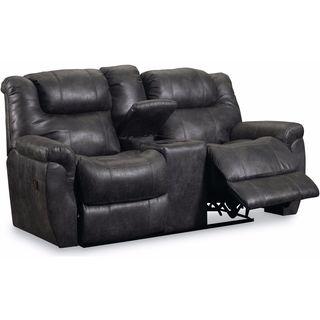 Lane Furniture Summerlin Double Reclining Loveseat|//ak1.ostkcdn.com  sc 1 st  Overstock.com & Lane Sofas Couches \u0026 Loveseats - Shop The Best Deals for Nov 2017 ... islam-shia.org