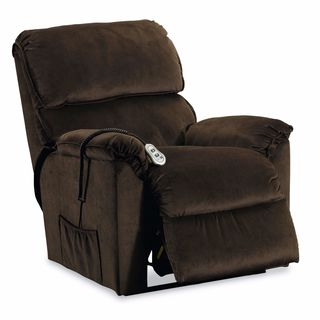 Lane Furniture Harold Life Accessible Chair Recliner