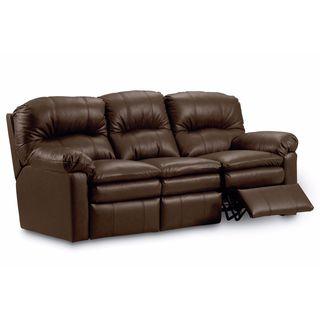 Super Lane Sofas And Loveseats Grey Sofa Living Room Ideas Bralicious Painted Fabric Chair Ideas Braliciousco