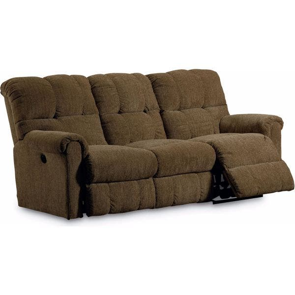 Lane Furniture Griffin Double Reclining Sofa