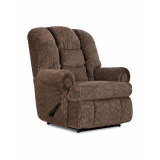 Lane Furniture Stallion Recliner