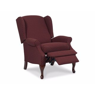 Lane Furniture Hampton Recliner
