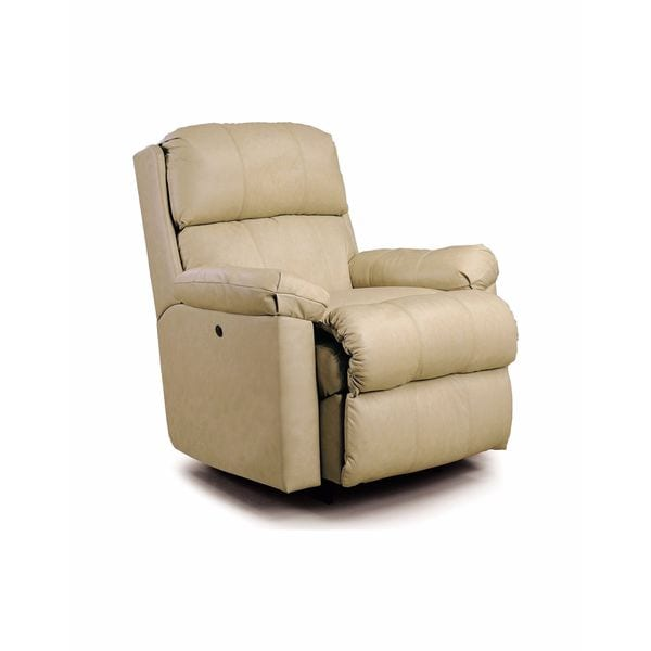 Shop Lane Furniture Timeless Rocker Recliner Free Shipping Today