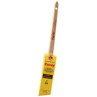 """Purdy 080310 1"""" 1"""" Professional Dale Paint Brush"""