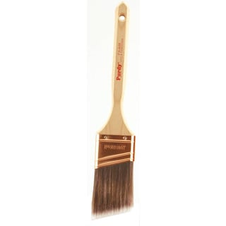 "Purdy 152320 2"" 2"" Professional Glide Paint Brush"