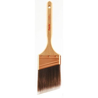 "Purdy 152330 3"" 3"" Professional Glide Paint Brush"