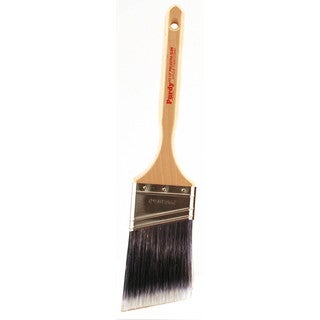 "Purdy 152725 2-1/2 2-1/2"" Pro Extra Glide Paint Brush"