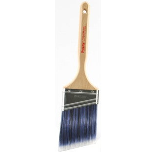 "Purdy 152730 3"" 3"" Pro Extra Glide Paint Brush"