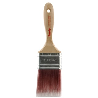 "Purdy 380225 2-1/2 2-1/2"" Professional Nylox-Sprig Paint Brush"