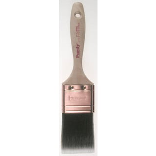 Purdy 380320 Professional Sprig Black Paint Brush