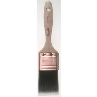 Purdy 380320 Professional Sprig Black Paint Brush