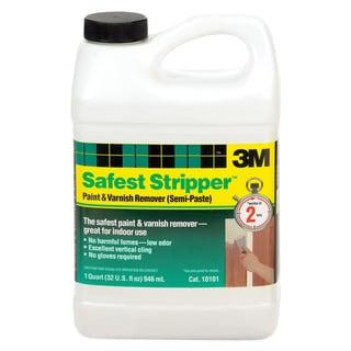 3M 10101 1 Quart Safe Stripper
