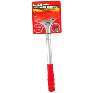"Allway Tools WPS 12"" Long Wall Stripper"