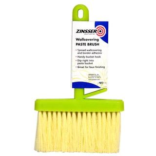 """Zinsser 97501 6"""" Wallcovering Paste Brush"""