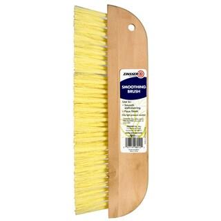 "Zinsser 98012 12"" Smoothing Brush"