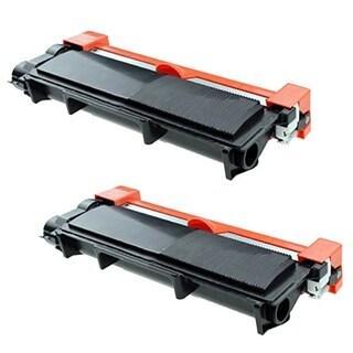 Replacement E310 Toner Cartridge Use For Dell E310DW E515DN E515DW E514DW Series Printer