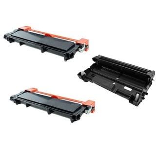 Toner and Imaging Drum Unit For Dell E310DW E515DN E515DW E514DW Series Printer