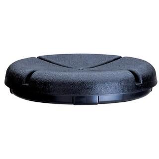 CLC Work Gear 1140 Black Easy Bucket Seat