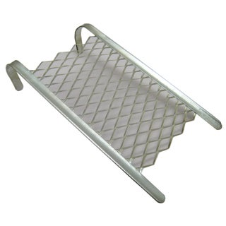Gam PT03101 1 Gallon Metal Bucket Screen Grid