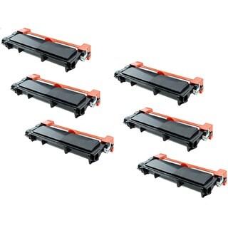 Replacement E310 Toner Cartridge for Dell E310DW E515DN E515DW E514DW Series Printers