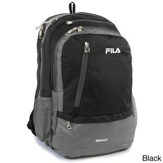 Shop Fila Luggage   Bags  f73e86ae8478e