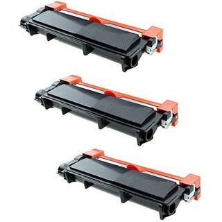 Replacment E310 Black Ink Toner Cartridge for Dell E310DW, E515DN, E515DW, and E514DW Series Printers