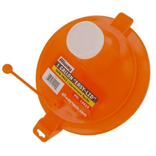 Allway Tools PEL 1 Gallon Easy Lid Can Cover