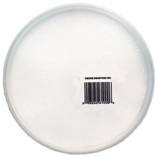 Encore PF610 2.5 Quart Container Lid