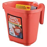 HANDY PAINT CUP 1500CT 1 Pint Handy Paint Cup