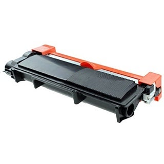Black E310 Replacement Toner Cartridge For Dell Printers