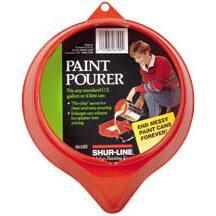 Shur Line 6100C Paint Pourer