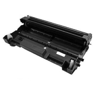 Replacement Imaging Drum Unit For Dell E310DW E515DN E515DW E514DW Series Printer