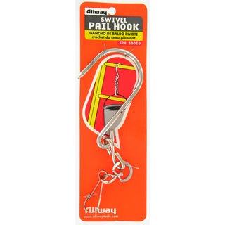 Allway Tools SPH Pail Hook Swivel