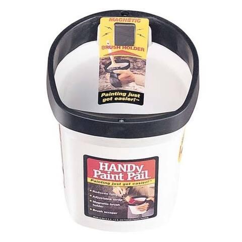 HANDY PAINT PAIL 2500-CT Handy Paint Pail