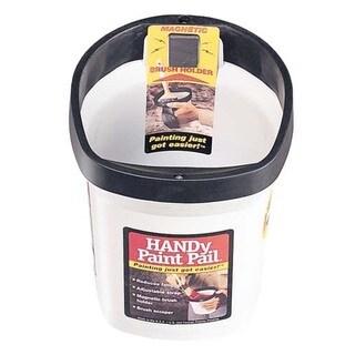 HANDY PAINT PAIL 2500CT Handy Paint Pail