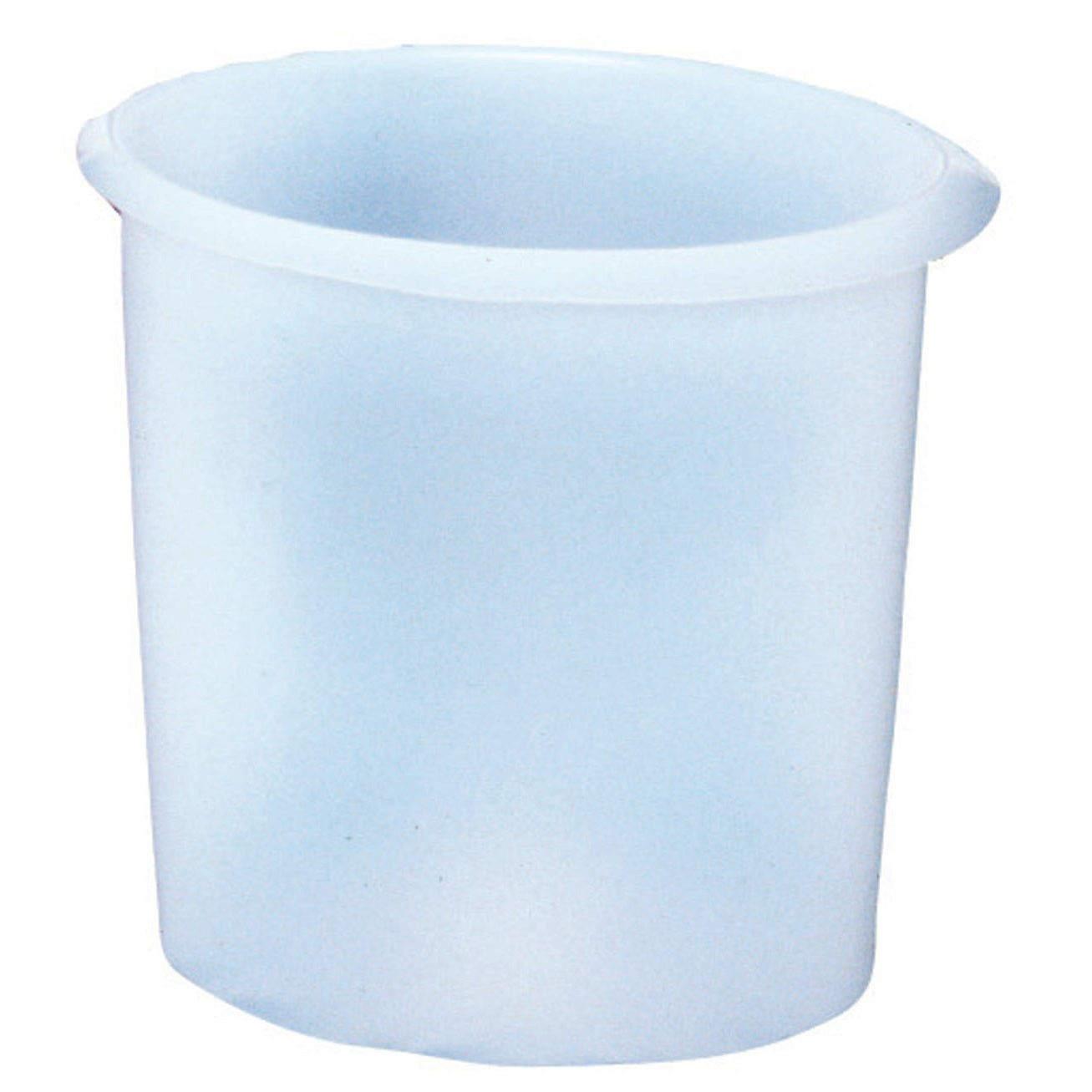 Encore 05115-201329 5 Quart Pail Liner (Buckets, Guards & Guides)