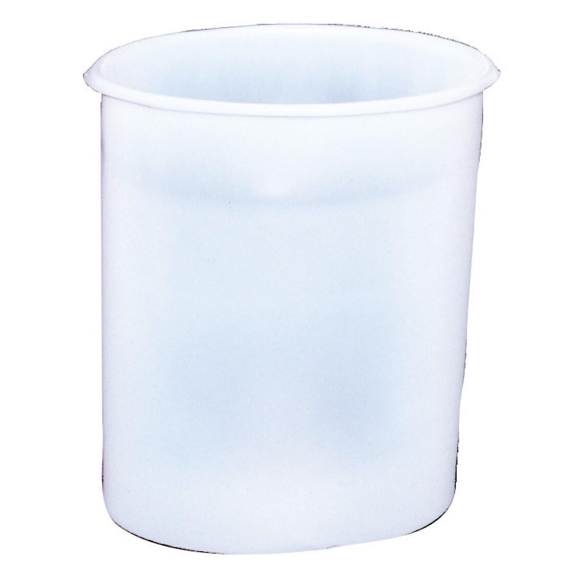 ENCORE 05175-500385 5 Gallon Pail Liner (Buckets, Guards ...
