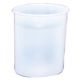Encore 05175-500385 5 Gallon Pail Liner