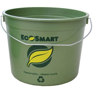 Encore 300786 5 Quart EcoSmart Paint Pail Container