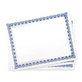 15-count Blue and Silver Foil Certificates https://ak1.ostkcdn.com/images/products/12417219/P19235613.jpg?_ostk_perf_=percv&impolicy=medium