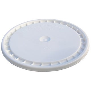 Encore 53000-201008 5 Gallon Snap Pail Lid