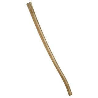 Link Handles By Seymour 216-19 63011 40-inch 3-pound Small Eye Grub Hoe Handle
