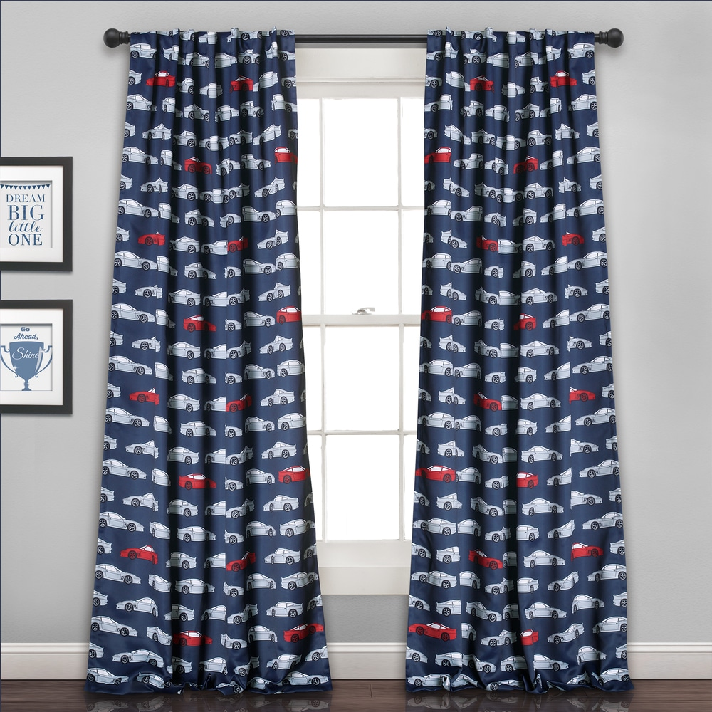 SHOP Star Wars /'Millenium Falcon/' Cushions Light Shades and Curtains