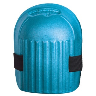 Tommyco GR120 Garden Foam Knee Pads