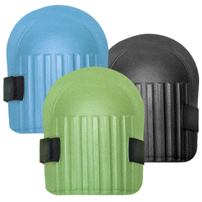 Tommyco Kneepads Inc GR220 Garden Super Light Knee Pads (...